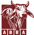 Australian Brahman Breeders' Association Limited
